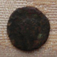 Monedas Imperio Romano: VENDO 1 ANTIGÜA MONEDA ROMANA, (IMPERIO ROMANO). VER MÁS FOTOS EN EL INTERIOR.. Lote 42652446