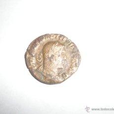 Monedas Imperio Romano: 18.01 SESTERCIO – FILIPO I 144 - 149 D.C.. Lote 42993102