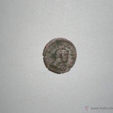 Monedas Imperio Romano: 25.03 ANTONINIANO-DIOCLECIANO 292-293 D.C.. Lote 43339894