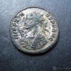 Monedas Imperio Romano: ANTONINIANO DE PROBO -- 3,9 GRAMOS , 21 MM DE DIAMETRO. Lote 44090905