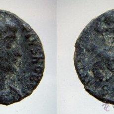Monedas Imperio Romano: EMPERADOR ROMANO CONSTANCIO GALO. Lote 44311275
