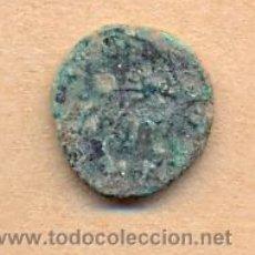 Monedas Imperio Romano: BRO 192 - MONEDA ROMANA PNA - SC MEDIDAS SOBRE 16 MM PESO SOBRE 2 GRAMOS. Lote 44476815