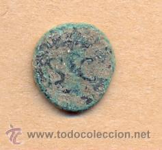 Monedas Imperio Romano: BRO 192 - MONEDA ROMANA PNA - SC MEDIDAS SOBRE 16 MM PESO SOBRE 2 GRAMOS - Foto 3 - 44476815