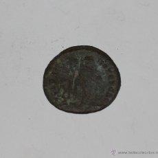 Monedas Imperio Romano: MONEDA ANTIGUA A CATALOGAR. Lote 45625205