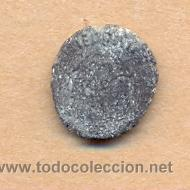 Monedas Imperio Romano: MON 933 - MONEDA ROMANA IMPERIO MEDRAU EN REVERSO ANVERSO BUSTO LAUREADO MEDIDAS SOBRE 15 MM PE - Foto 3 - 45721937