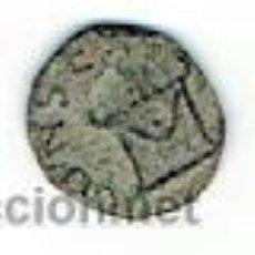 Monedas Imperio Romano: MONEDA ROMANA SIN CLASIFICAR. Lote 46398122