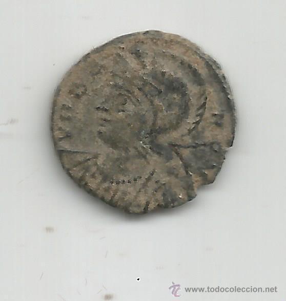 Urbs Roma Preciosa Nº 72 Comprar Monedas Roma Imperio En