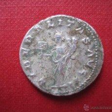 Monedas Imperio Romano: ANTONINIANO DE GORDIANO III. Lote 47983429