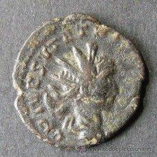 Monedas Imperio Romano: TÉTRICO - ANTONINIANO. Lote 48297925