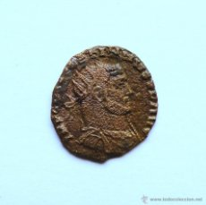 Monedas Imperio Romano: CAYO AURELIO VALERIO DIOCLECIANO AUGUSTO 1 ANTONINIANO. Lote 48416326