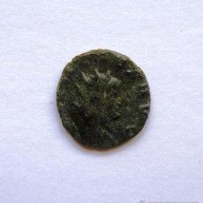 Monedas Imperio Romano: PUBLIUS LICINIUS EGNATIUS GALLIENUS 1 ANTONINIANO. Lote 48416371