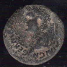 Monedas Imperio Romano: AS DE CLAUDIO.. Lote 48445580