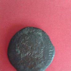 Monedas Imperio Romano: FOLLIS DE LA PRIMERA TETRARQUÍA 293-305. DIOCLECIANO O MAXIMIANO.. Lote 48606543