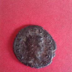 Monedas Imperio Romano: GALIENO. ANTONINIANO. 2,2 CM DE DIAMÉTRO Y 2,5 GRAMOS DE PESO.. Lote 48965516
