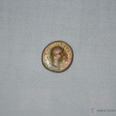 Monedas Imperio Romano: MONEDA ROMANA. Lote 49037364