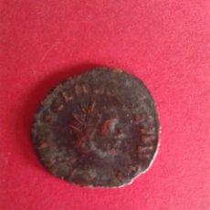 Monedas Imperio Romano: ANTONINIANO DE CLAUDIO II. EL GÓTICO.. Lote 49044109