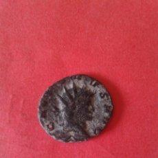 Monedas Imperio Romano: ANTONINIANO DE GALIENO. 253 - 260. . Lote 49129934
