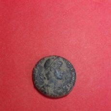 Monedas Imperio Romano: CONSTANTINO. MAIORINA. ADMITE LIMPIEZA.. Lote 49134316