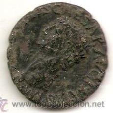 Monete Impero Romano: AS DE CLAUDIO. Lote 49203546