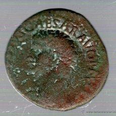 Monedas Imperio Romano: AS DE CLAUDIO.. Lote 49225559