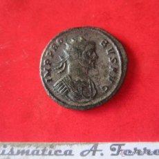 Monedas Imperio Romano: IMPERIO ROMANO. ANTONINIANO DE PROBO. 276/282. #MN. Lote 49298195