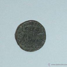 Monedas Imperio Romano: MONEDA DE ROMA. BAJO IMPERIO. EMPERADOR A IDENTIFICAR. Lote 49279690