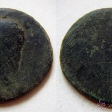 Monedas Imperio Romano: AS DE AGRIPA. Lote 50693919