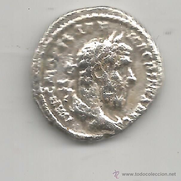 Denario de plata de galba comprar monedas roma imperio en todocoleccion 51776532 - Cuberterias de plata precios ...