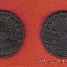 Monedas Imperio Romano: MONEDA ROMANA ANTONIANO DEAURELIANO 270 - 275 D.C - DECLAUDIUS. Lote 52453417