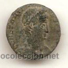 Monedas Imperio Romano: CONSTANTINO. Lote 105936168