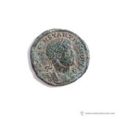 Monedas Imperio Romano: BAJO IMPERIO DE CONSTANTINO - PRECIOSA PIEZA EN EXCELENTE ESTADO DE CONSERVACIÓN. Lote 54165042
