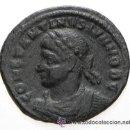 Monedas Imperio Romano: FOLLIS CONSTANTINO II - EL JOVEN - ( AÑO 324 D.C. ) BRONCE. Lote 54189928