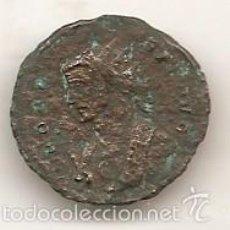 Monedas Imperio Romano: PROBO. ANTONINIANO. Lote 57557520
