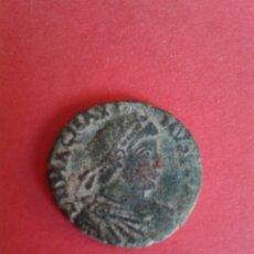 Monedas Imperio Romano: MAGNO MÁXIMO. 383 - 388. MAIORINA. ARELATE. 4, 8 GRAMOS.. Lote 66898714