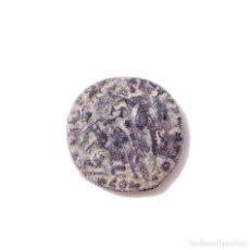 Monedas Imperio Romano: MONEDA ROMANA BAJO IMPERIO. Lote 61636692
