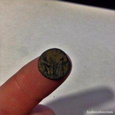 Monedas Imperio Romano: MONEDA ROMANA COBRE BAJO IMPERIO . Lote 63147424