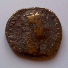 Monedas Imperio Romano: MONEDA ROMANA.. Lote 73064907