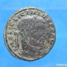 Monedas Imperio Romano: T- BARATO FOLLIS DE LICINIO I.. Lote 75432719