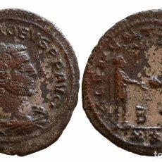 Monedas Imperio Romano: PROBO ANTONINIANO. Lote 75489191