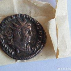 Monedas Imperio Romano: PRECIOSO ANTONIANO. Lote 75729731