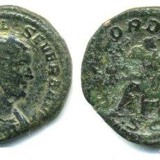 Monedas Imperio Romano: OTACILIA, SESTERECIO REVERSO CONCORDIA. Lote 85323316