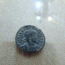Monedas Imperio Romano: TC95 ACUÑACION FAMILIA CONSTANTINO. Lote 86277795