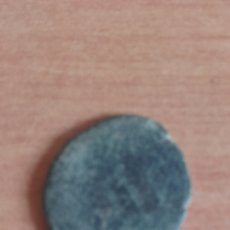 Monedas Imperio Romano: ROJ 66 MONEDA ROMANA IMPERIO. Lote 87363116