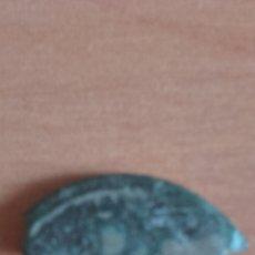 Monedas Imperio Romano: ROJ 67 FRACCIÓN MONEDA ROMANA IMPERIO. Lote 87364248