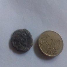 Monedas Imperio Romano: BAJO IMPERIO ROMANO - ESCASO FEL TEMP REPARATIO - BUSTO HACIA LA DERECHA,LETRA N DETRAS. Lote 94013200