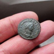 Monedas Imperio Romano: CHIRRAPA. Lote 95699367