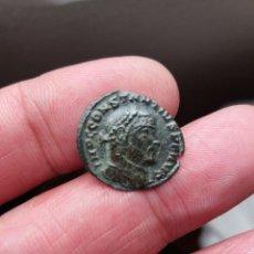 Monedas Imperio Romano: CHIRRAPA. Lote 95699415