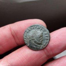 Monedas Imperio Romano: CHIRRAPA. Lote 95699455