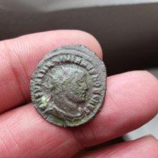 Monedas Imperio Romano: CHIRRAPA. Lote 95699511