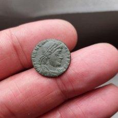 Monedas Imperio Romano: CHIRRAPA. Lote 95699691
